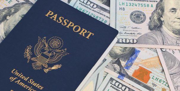 Abrir uma empresa nos EUA: Você não precisa de Green Card, com visto B1 e B2 você pode.