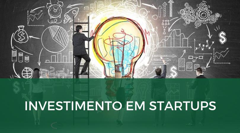 Elo Group investimento em startups