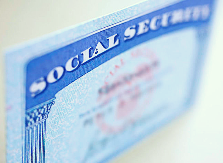Elogroup SSN Social Security Number