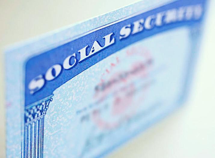 Elogroup SSN Social Security Number
