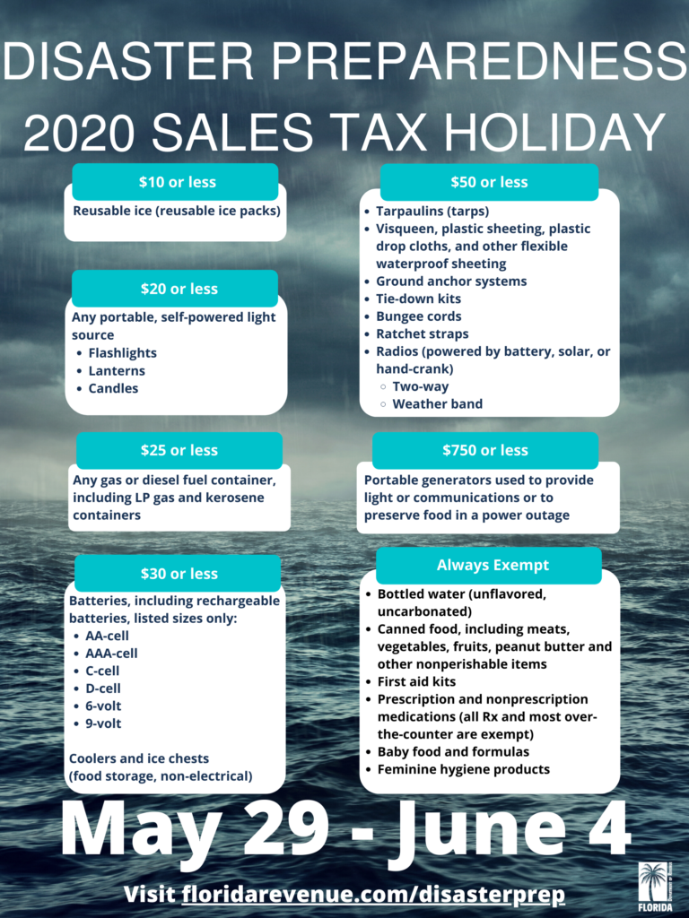 sales-tax-holiday-2020