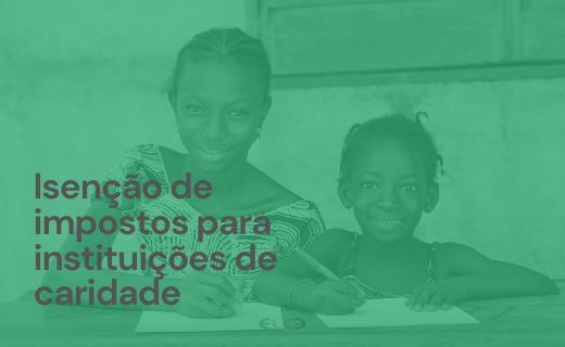 caridade_isenção_imposto