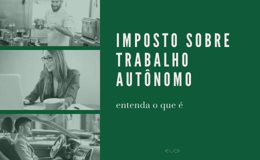 trabalho-autonomo-o-q-é